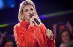 Emma Marrone im Konzert
